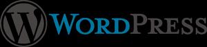 Web Premiere développe avec le CMS Wordpress