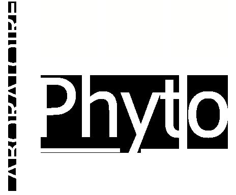 Logo Phyto One