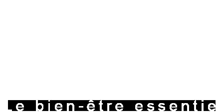 Logo Huile et sens