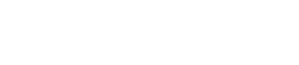 Logo de l'entreprise Mercerie Nanou