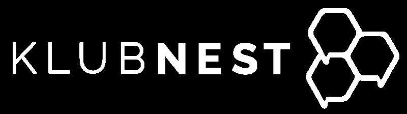klubnest-logo
