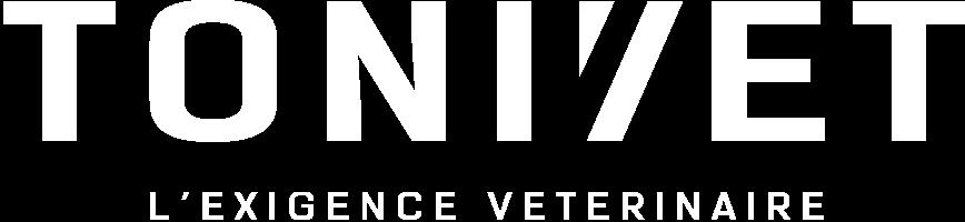Logo Tonivet (Couleur)